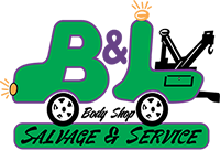 B & L Truck and Auto